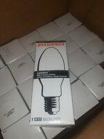 TEN Polar Lites Tungsten Halogen Lamp Bulb 150W 110-130V • Rare Lightbulb!
