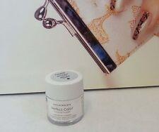 8/10oz CND CREATIVE Perfect Color Acrylic Powder Bright WHITE Opaque Frenc nails