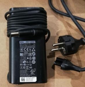 original Netzteil Dell Latitude E7470 E5470 E5450 E5480 E7480 Adapter Ladegerät