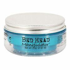 TiGi Bed Head Manipulator 57ml (2 oz) light hair cream