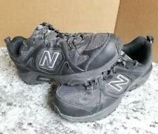 New Balance Euro Size 44 Men's 11 Men's US tamaño del zapato ...