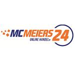 MCMEIERS24