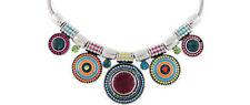 Choker Unbranded 41 - 45 Fashion Necklaces & Pendants