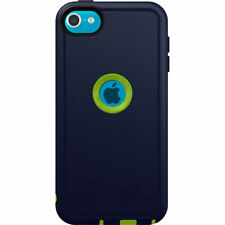 OTTERBOX Impact Resistant MP3 Player Cases, Covers & Skins