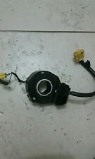 Honda Integra DC5 CLOCK SPRING ONLY for airbag function