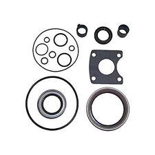 MerCruiser Alpha one Gen 1 Drive Shaft Housing Upper Seal KIT 26-32511a1 18-2648