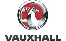 DVD Vauxhall Workshop Service & Repair all models 1980 2012