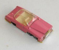 1992 Matchbox Toys ~ Thunderbirds ~ FAB 1 CAR ~ Diecast Vehicle (A013)