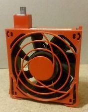 DELL PowerEdge 1900 2900 Fan CN-0C9857 Nidec TA 350DC 90mm