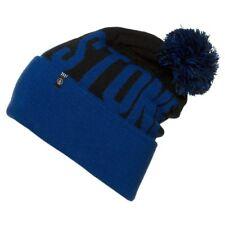 Volcom Stoned Beanie - Blue