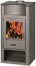 cheminée Aquifère, cheminée élégance BS, neuf de st-ad 9 KW, blmschv 2