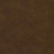 Dark Brown Marine Seating/Upholstery Vinyl like Naugahyde 5 Yds