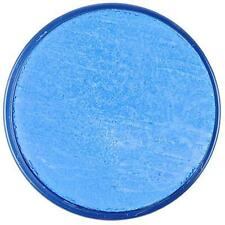 Snazaroo Face Paint Classic Colors Sky Blue 18ml Sn1118355