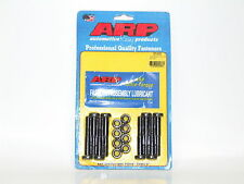 ARP 107-6003 Connecting Rod Bolts Mitsubishi Starion Conquest 2.6 G54B