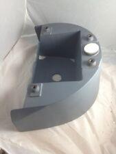 daytec oil tank horseshoe saxon rigid harley softail titan cmc swift custom new
