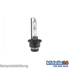 Gasentladungslampe D2S 35W [12V] (1 Stk.) | kfzteile24