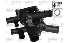 VALEO Termostato, refrigerante VOLKSWAGEN BORA AUDI A3 SKODA OCTAVIA 820959