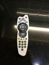Sky TV Remote Controller