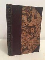 Jacques Di Lacretele Amore Gallimard Nuziale 1930 Parigi Be