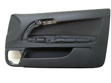 AUDI A3 8P RIGHT SIDE DOOR CARD 8P3867106T