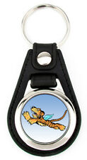 Flying Tigers Key Chain Flying Tiger Key Fob