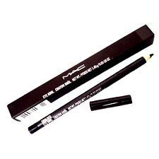 NEW Exposed Auto Kohl Eyeliner Pencil  Eye Liner Pencil Blackest SUPERB