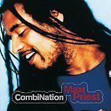 MAXIPRIEST - Combination - CD Album