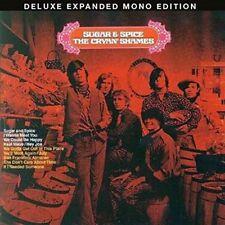 CD de musique édition mono