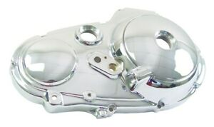 Chrome Primary Cover for Harley Sportster 883 1200 XL 86-90
