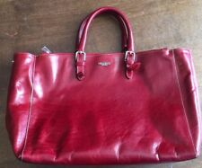 Chiarugi briefcase purchased in Florence Bag
