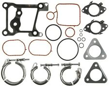 Mahle Turbocharger Mounting Gasket Set For Ford 6.7L #GS33692