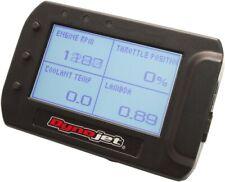 Dynojet Research POD-300 Digital Display POD-300 Air/Fuel Ratio Monitor POD-300