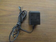 + Uniden Ad-312 Ac/Dc Adapter Power Supply 9V 350mA