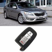 OEM Keyless Entry Panic Smart Key Remote Immobilizer For KIA 2010-12 Cadenza K7