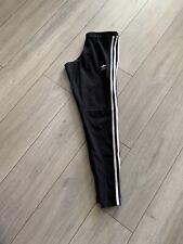 Ladies Adidas Leggings Sz 16