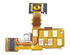 Botón Energia Flex Micro Power Button Switch Key Sony Xperia Go
