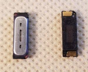 Motorola Ear Speaker for MB886 MB525 XT875 XT910 XT912 XT913 XT916 XT925 XT926