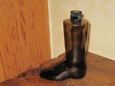 Old Avon Bottle, Vintage Avon Bottle, Avon Bottles, Choose Two Brown Cabin Pipe