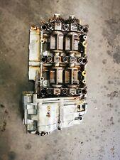 BMW 1 3 SERIES E90 E87 120i 320i PETROL N46 N42 OIL PUMP BALANCER 1505120