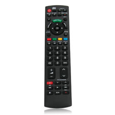 New Replacement N2QAYB000350 Remote Control for Panasonic Viera LED LCD Smart TV