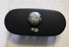 02-08 R50 R52 R53 MINI COOPER SIDE VIEW MIRROR ADJUSTMENT SWITCH CONTROL 6924652