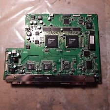 "Samsung 24"" PC24PBSS 210T BN41-00085A LCD Main A/V Board Fully Tested"