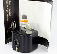 Kodak Baby Brownie - for 127 film