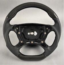 MERCEDES High Performance Carbon Sport Volante Volante w209 w211 w463 w219 r230