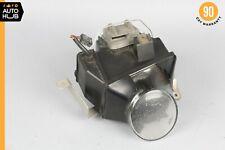 98-03 Mercedes W208 CLK430 E320 CLK55 AMG Fog Light Lamp Right Passenger OEM