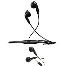 Original Sony Kopfhörer für Sony Xperia Z5 Compact In-Ear Headset Kopfhörer  SCH