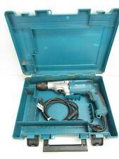 Makita Tools 34 Hammer Drill Hp2050f