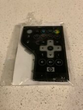 HP Pavilion New Remote Control p/n:463979-002