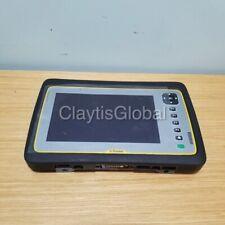 Trimble Yuma2 Tablet Data collector Access 2015 CLS00950
