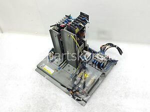 FANUC MAGNET UNIT A04B-0228-C226 RWS-50A-24 RWS-100A-12 FUJI SJ-0G